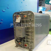 IONPURE西门子3吨EDI膜堆IP-LXM30Z原装进口现货供应图片