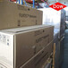 陶氏海水淡化反渗透膜SW30-4040SW30-2540