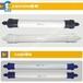 AQU200武汉艾科改性PVC材质超滤膜一级代理