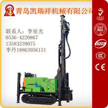 供应志高的打300米用的水井钻机,性能稳定。