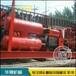 空压洗井机设备洗井机厂家