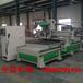 宿州市全自动木工数控开料机厂家异形曲线开料机设备木材雕刻开料机