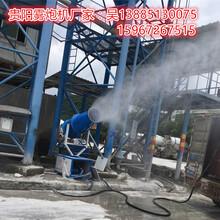 怀化建筑工地洗轮机SY-50对工程建设的重要性