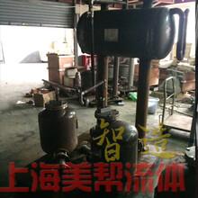 智能气动冷凝水回收装置,双泵凝结水回收泵组