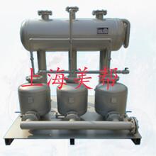 三泵冷凝水回收泵,中央空调气动机械泵
