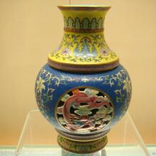 长期古董艺术品鉴定收购推广