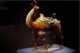 三彩骆驼在哪里可以鉴定?