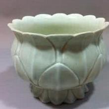 湖田窑瓷器在哪里可以鉴定?图片