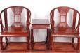 深圳的红酸枝家具拍卖价格好吗