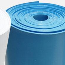 耐热橡胶板生产厂家图片