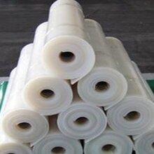 橡胶板生产厂家图片