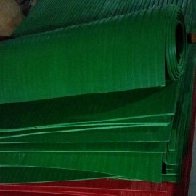 聚氨酯橡胶板生产厂家图片