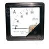 向一儀表1T1安裝式AC交流赫茲儀器電力儀表