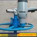 钻井机手电钻打井机家用小型打井机
