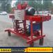 家用小型打井机牵引式打井机打井机价位钻井机