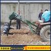 厂家直销植树挖坑机双螺旋挖坑机信誉保证