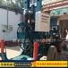 直销sr-100型钻井机120米深钻井机河南钻井机