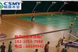 商丘运动木地板价格体育木地板厂家,实木运动木地板安装