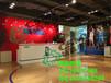 乌鲁木齐运动木地板实木运动地板_体育木地板_运动木地板价格
