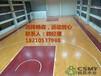 南通运动木地板实木运动地板_体育木地板_运动木地板价格