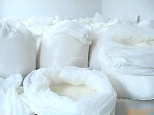 琼脂粉生产图片