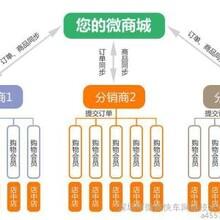 东莞网站建设/开发/推广/微信开发/分销系统