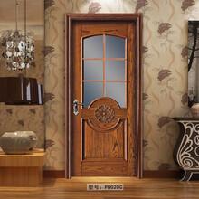 房间因素影响木门选购门业品牌的盼盼木门告诉你图片