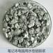 供应曼特博水性铝银浆塑胶笔记本电脑用铝银浆包邮