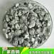 供应曼特博水性铝银浆塑胶烤漆用笔记本电脑用铝银浆包邮