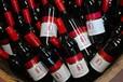 进口智利葡萄酒商检出卫生证的时效和流程