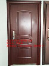 供应防盗门、入户门图片