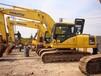 小松200-7二手挖掘机现货出售价格