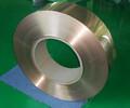 国产铍铜批发_铍铜C1720价格_铍铜的用途