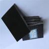提供整芯PVG輸送帶接頭鋼絲繩帶熱接頭、EP耐高溫分層帶撕裂修補