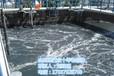 磷化生产线废水处理设备,洛阳天泰磷化生产线废水处理设备,本地磷化生产线废水处理设备厂家