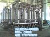 南阳卫生所污水处理设备,南阳卫生所污水处理设备流程工艺