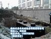 南阳养殖污水处理设备,南阳养猪场污水处理设备工艺