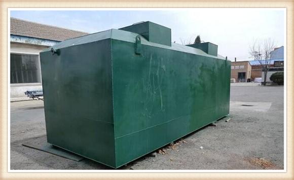 硅泥污泥干燥机、硅泥污泥烘干机、硅泥污泥处理设备 -盖德化工网