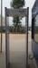 海南安檢門公司出租衛士B200G金屬探測門