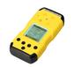 河北山东便携式臭氧检测仪报警器