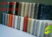美缝剂用秀彩金葱粉最闪最稳定超闪金葱粉厂家涂料金葱粉批发