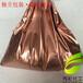 厂家直销超细纯铜粉铁艺油漆古铜粉用法丝印油墨古铜粉用量