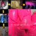 优质塑胶荧光粉检漏荧光粉绿色荧光粉涂料油漆厂用荧光粉12色