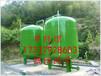 山西太原养殖一体化净水设备临汾养殖一体化污水处理设备