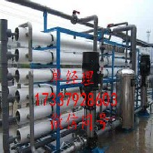 邯郸一体化净水设备哪里有河北邢台农村污水处理设备