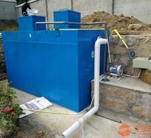 焦作農藥污水處理設備,焦作農藥污水處理圖片