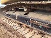 二手卡特323挖掘机,全国包送,手续齐全,全国包送