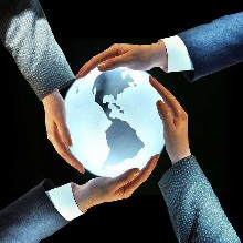 霍尔果斯公司注册代理收费情况北京哪家可以做霍尔果斯公司注册