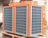 桂林临桂空气能10匹热水器价格报价