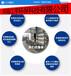 新乡纯净水设备荥阳纯净水设备厂家郑州江宇环保水处理设备